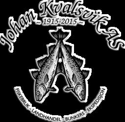 Johan Kvalsvik AS